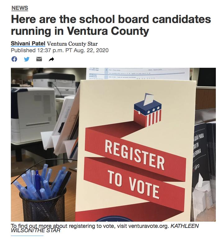 https://www.vcstar.com/story/news/2020/08/22/list-ventura-county-school-board-candidates/3404114001/