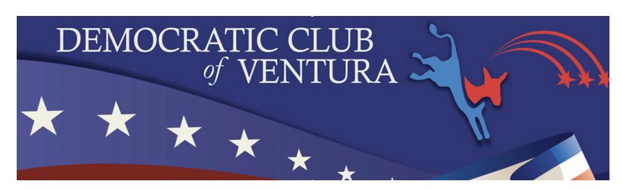 https://www.demclubventura.com/2020-endorsements.html