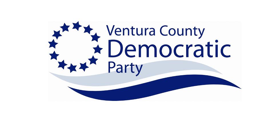 http://www.venturacountydemocrats.com/endorsements-2020.html