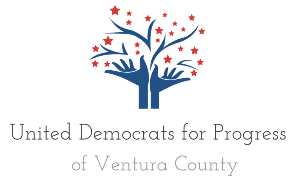 http://www.venturacountydemocrats.com/united-democrats-for-progress-of-ventura-county.html
