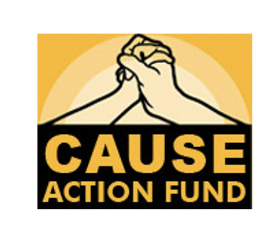 https://causeactionfund.org/index.php