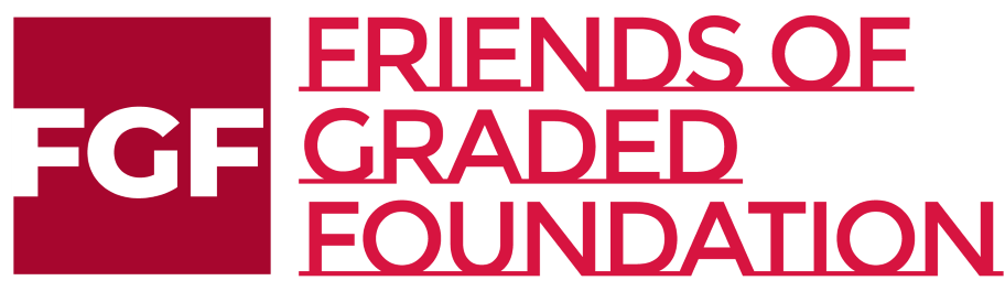 Friends of Graded Foundation
