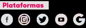 [FS] Plataformas de Publicidad y Mercadeo