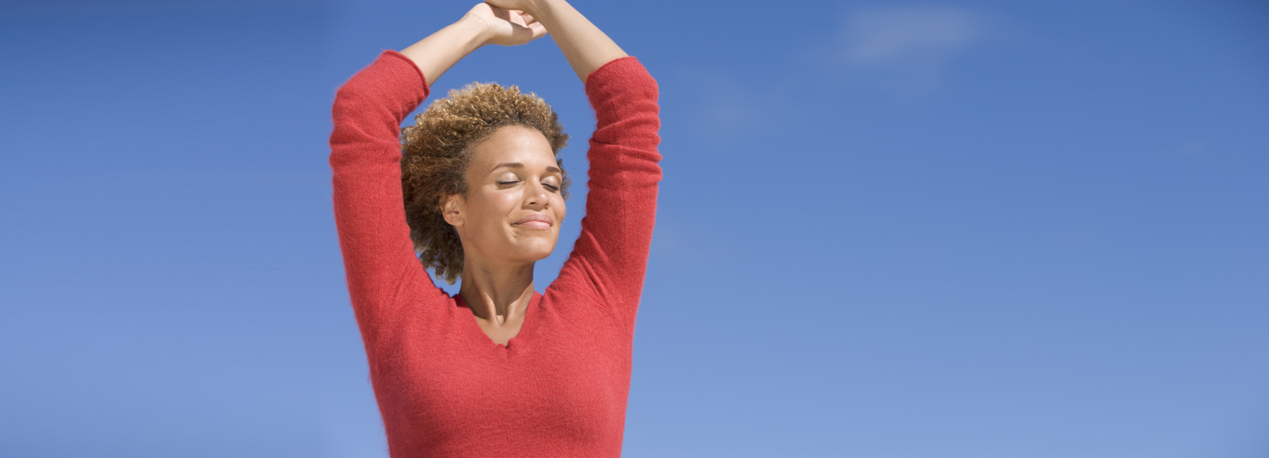 Migraine Relief Without Medication