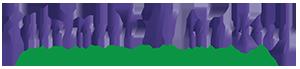 Functional Midwifery Holistic GYN and Women's Health Logo
