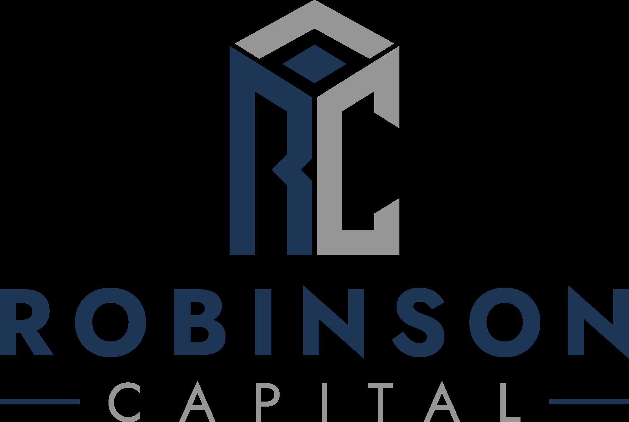 Robinson Capital
