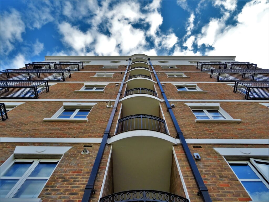 3 Ways to Increase Occupancy In Multifamily Investing