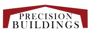 Precision Building Construction