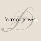 Formal Drawer