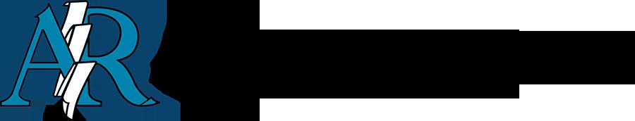 Arlington Roe Insurance Logo