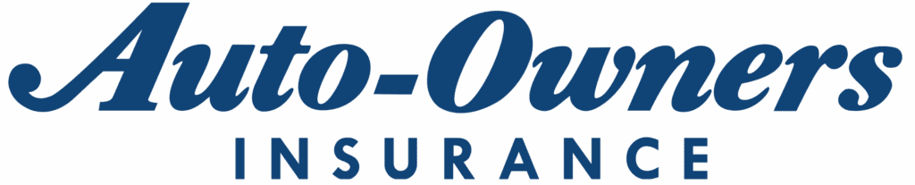 Auto Owners Ins Logo