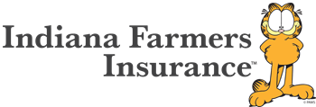 Indiana Farmers Ins Logo