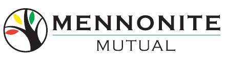 Mennonite Mutual