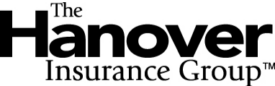 Citizens/Hanover Logo