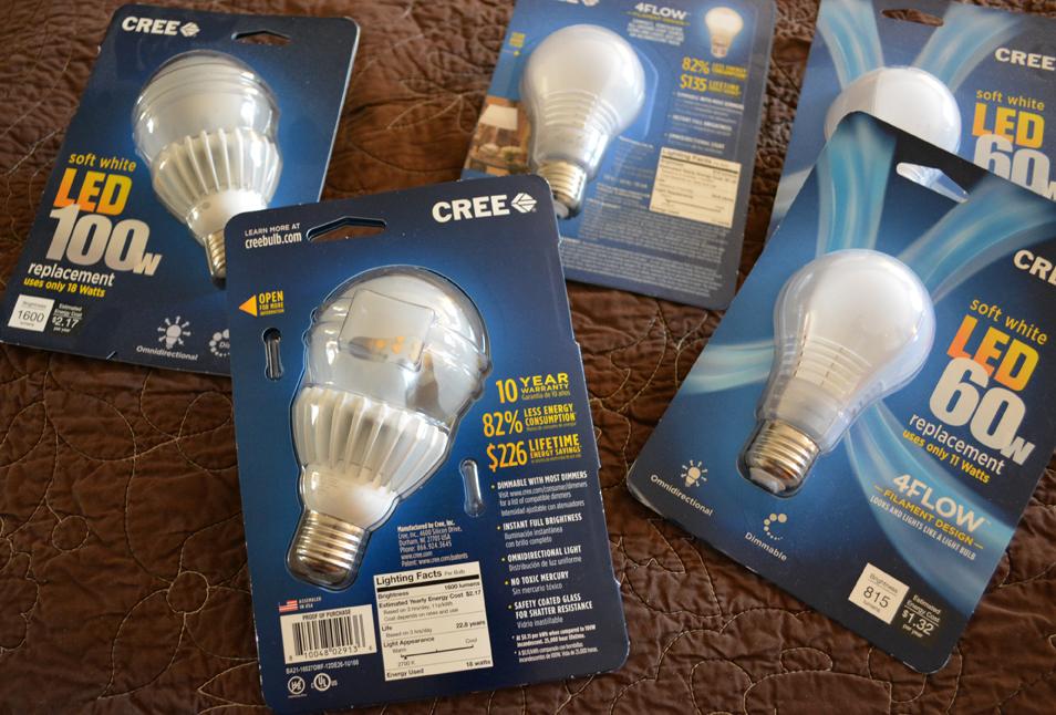 Can LED Lights Improve Mood?
