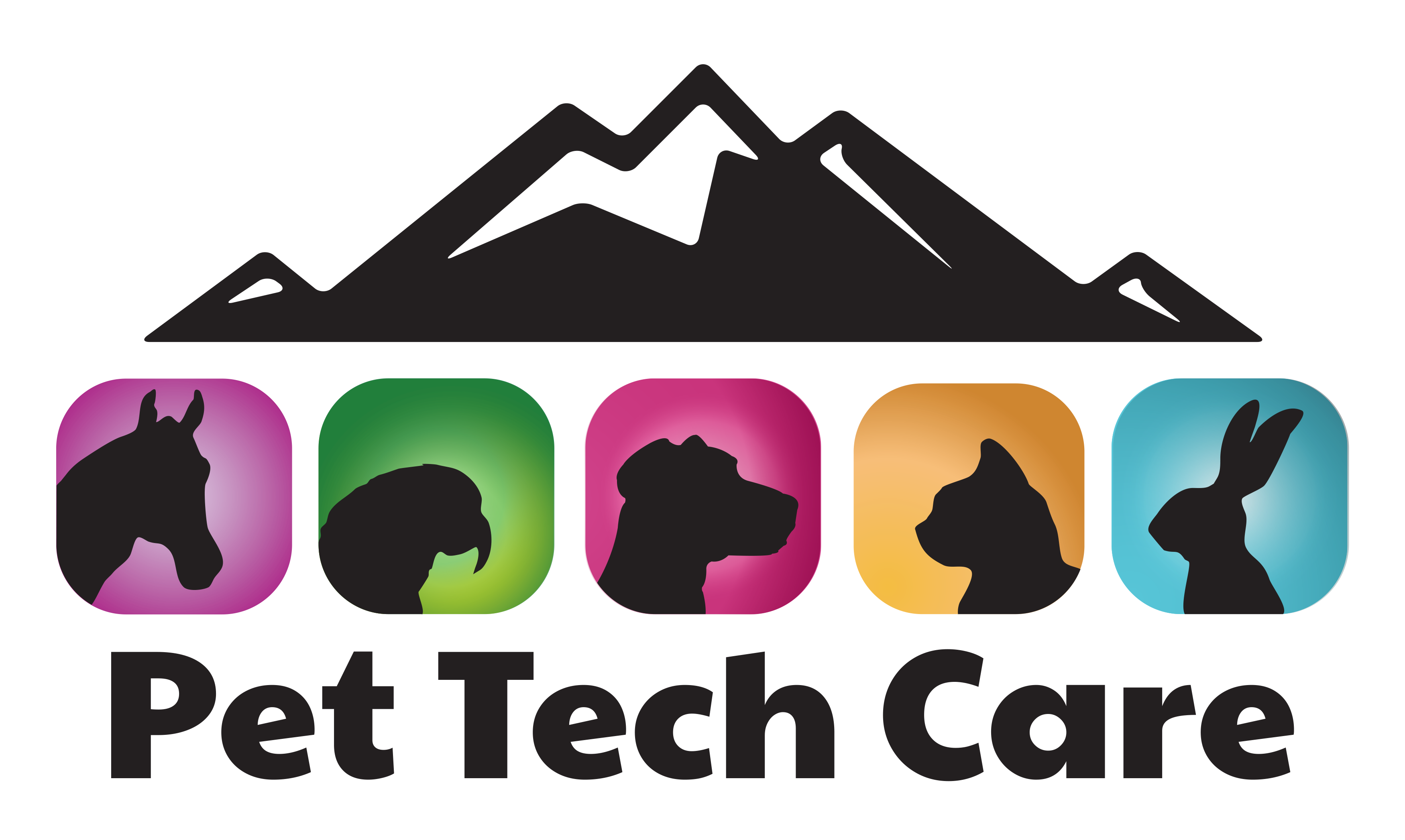 Pet Tech Care – Fernie Pet Sitters and Dog Walkers