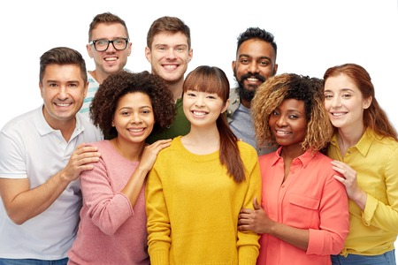 66760687-diversity-race-ethnicity-and-people-concept-international-group-of-happy-smiling-men-and-women-over-