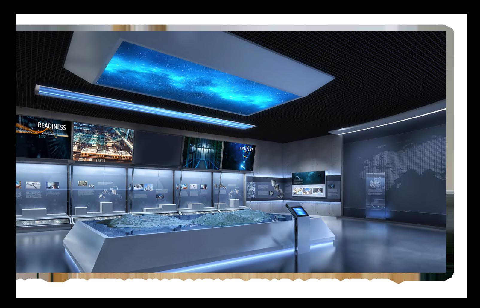 virtual environments_website elements D