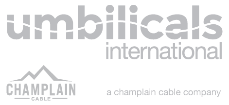 Umbilicals International logo