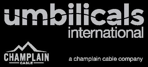 Umbilicals International logo