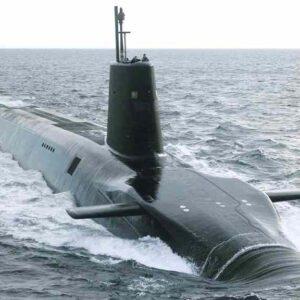 submarine_vanguard_class_nuclear