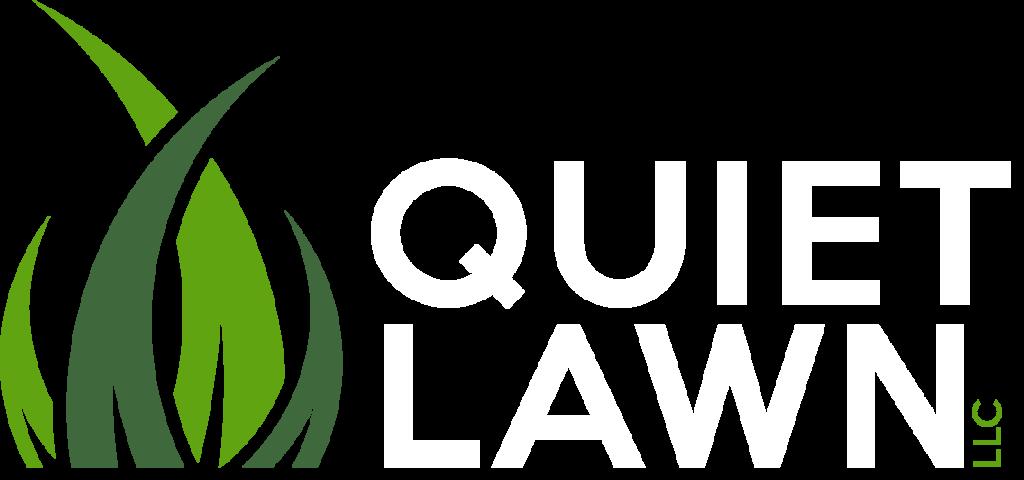 Quiet Lawn LLC Logo