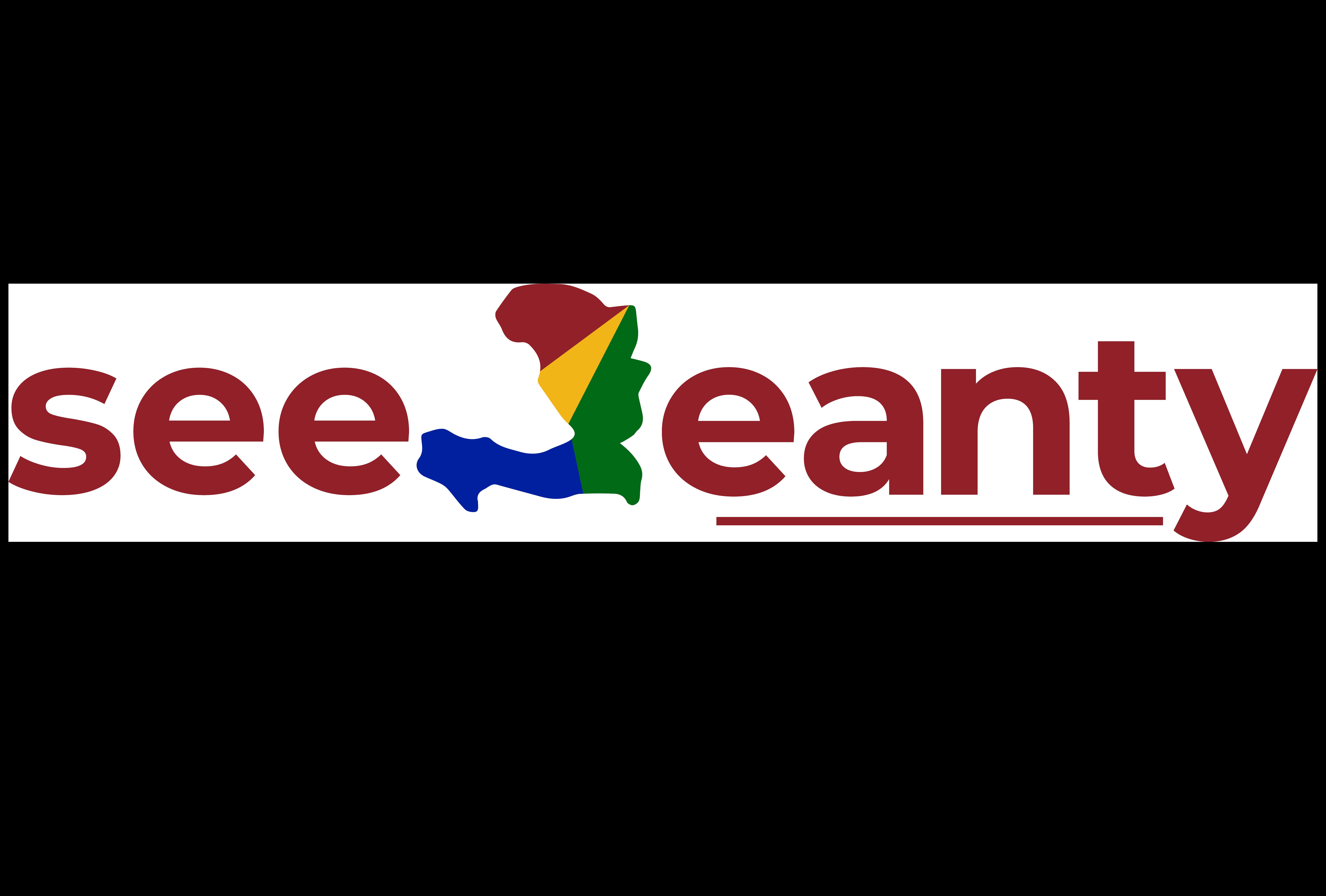 SeeJeanty