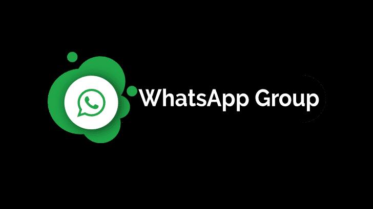 Seejeanty's Whatsapp Group