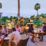 Best Restaurants in Cabo San Lucas (2021)
