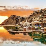Best Hotels in Cabo San Lucas Top 10 (2021)
