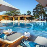 Mejores hoteles en Costa Rica (2021)