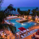 Mejores Hoteles en Miami (2021)