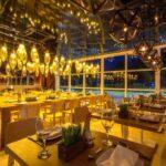Restaurantes en San Andrés (2021) – Top 10