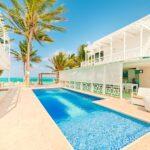 Mejores Hoteles en San Andrés (2021) – Top 10