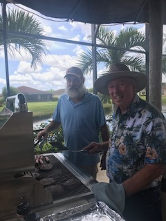 Mike-Geoff-at-the-grill