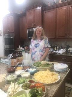 Our-wonderful-hostess-Pat-Becker