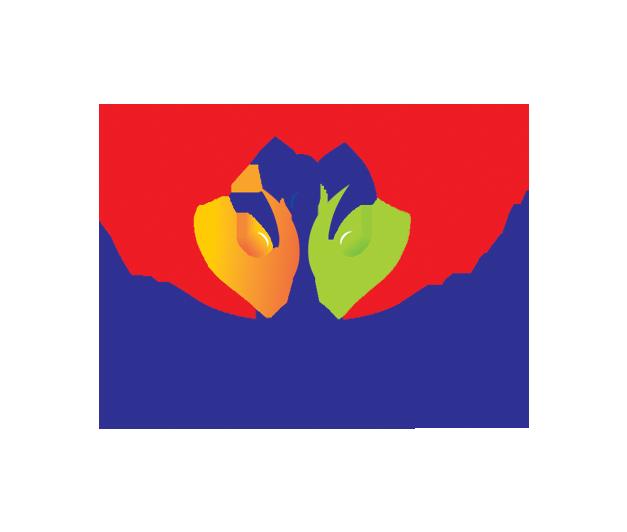 Kayode Malomo Logo