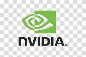 https://secureservercdn.net/72.167.241.46/wk5.d23.myftpupload.com/wp-content/uploads/2021/03/nvidia.jpeg