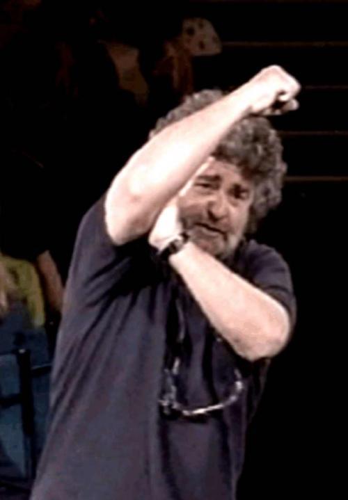 Ital election Grillo FO