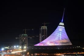 Astana6