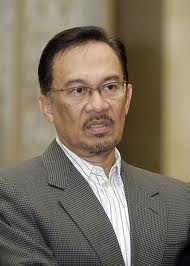 Mal Anwar
