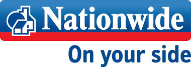 Nationwide on your side