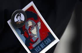 Snowden Manning yes we can