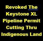 Keystone XL