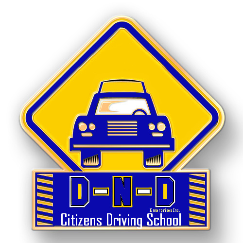 DND Drivers Ed