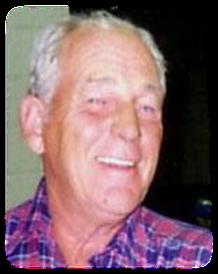 Lionel Cortes