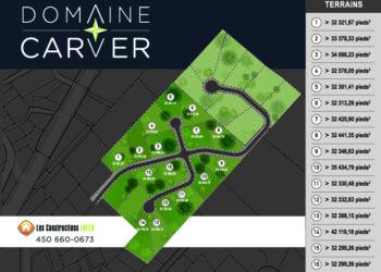 plan_terrains