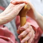 10 Facts You Need to Know About Hospice