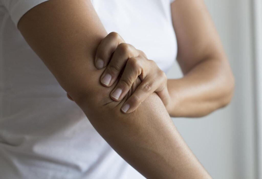 Prevent Stiff Joints, Prevent Home Care