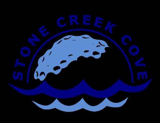 Stone Creek Cove